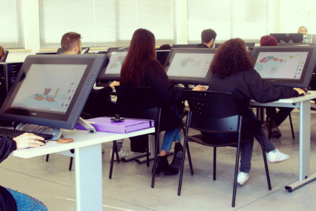 aula-2